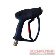 Пистолет высокого давления MV951 поворотный Адаптер Italtek