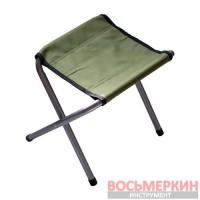 Комплект мебели складной ST 401 в подарок чехол RA 1106 Ranger