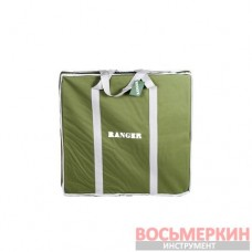 Комплект мебели складной ST 402 в подарок чехол RA 1107 Ranger