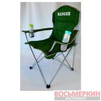 Кресло складное SL 630 RA 2201 Ranger