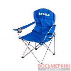 Кресло складное SL 631 RA 2219 Ranger