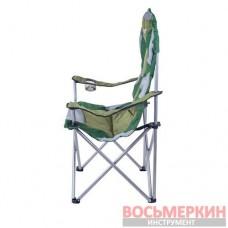 Кресло складное SL 750 RA 2202 Ranger