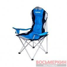 Кресло складное SL 751 RA 2220 Ranger