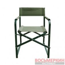 Кресло складное Режиссер Гигант RA 2222 Ranger