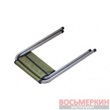 Стул складной FS-21123 алюминий RA 4415 Ranger