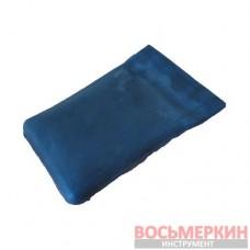 Подушка для выравнивания давления на вулканизатор Асогис резиновое покрытие кварцевый песок
