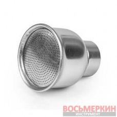 Распылитель Ситечко диаметр отверстий 0,7 мм резьба внутренняя 3/4 GKIWS07 Bradas