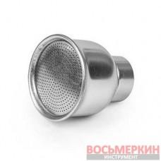 Распылитель Ситечко диаметр отверстий 1,0 мм резьба внутренняя 3/4 GKIWS10 Bradas