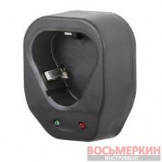Зарядное устройство для аккумулятора Li-ion для шуруповерта DT-0310 DT-0309 Intertool