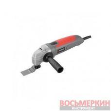 Мультиинструмент 300 Вт Renovator 15000-22000 об/мин DT-0523 Intertool