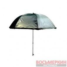 Зонт-палатка Umbrella 50 RA 6616 Ranger