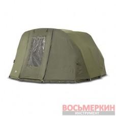 Палатка EXP 2-MAN Нigh и Зимнее покрытие для палатки RA 6614 Ranger