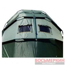 Палатка EXP 2-MAN Нigh RA 6613 Ranger