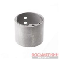 Цилиндр ротора для 33861-200 33861-A26 KingTony