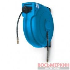 Бобина с пневматическим шлангом 10 метров COMPACT 1126000736 Fiac