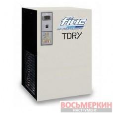 Осушитель рефрижераторного типа TDRY 24 4102002785 Fiac