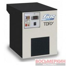 Осушитель рефрижераторного типа TDRY 6 4102002781 Fiac