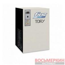 Осушитель рефрижераторного типа TRDY 30 4102002786 Fiac