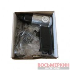Пневмомолоток с набором насадок 4500 ударов в минуту 150 мм HOPM