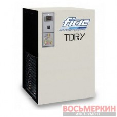 Осушитель рефрижераторного типа TDRY 24 NEW 4102003277 Fiac