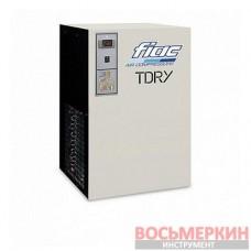 Осушитель рефрижераторного типа TRDY 30 4102003278 Fiac
