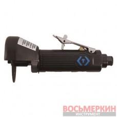 Пневмоотрезная машинка болгарка 3 33C14-100 KingTony