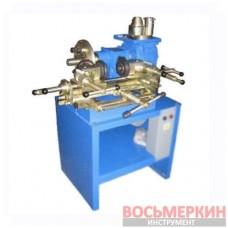 Станок для рихтовки дисков Радиал М1 Radial M1 Украина