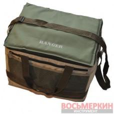 Термосумка НВ5-XL RA 9907 Ranger