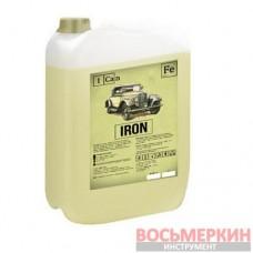 Активная пена IRON 1 кг I Can
