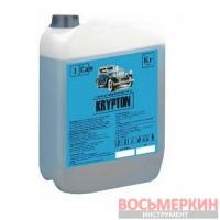 Активная пена KRYPTON 1,1 кг I Can