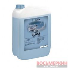 Средство для очистки стекол GLASS 1 кг I Can