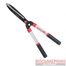Ножницы садовые 645 мм FT-1113 Intertool