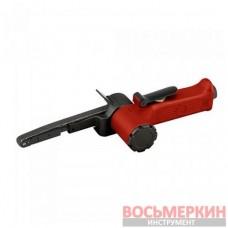 Напильник пневматический 10-12 мм x 330 мм 16000 об/мин RP7322 Aeropro