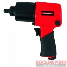 Пневмогайковерт 1/2 570 N/m 7500 об/мин RP7430 Aeropro