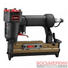 Степлер пневматический под шпильку 0.64 12-25 Ga23 запасной бойок H625 Aeropro