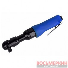 Трещотка пневматическая 1/2 68 N/m 160 об/мин RP7412 Airkraft