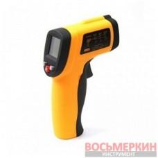 Профессиональный автомобильный термометр от -50 до 380С ADD7830 Addtool