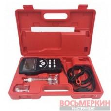 Тестер тормозной жидкости для автомобилей ADD7704-boil Addtool
