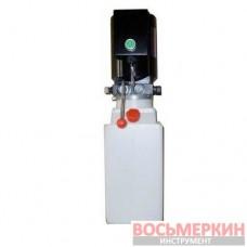 Гидростанция для подъемника с ручным управлением 380В 103990094 Launch