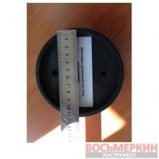 Накладка резиновая на лапу подъемника 104130189 Launch
