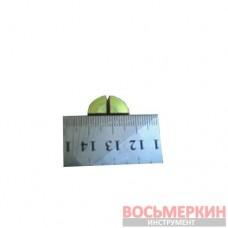 Болт анкерный для крепления подъемника 103020117 Launch