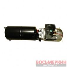 Гидростанция для подъемника с ручным управлением 220В 103990080 Launch