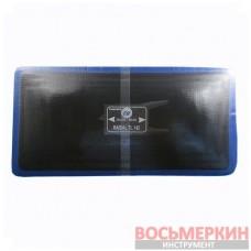 Пластир радіальний 260 х 130 мм Tg Tl 142 Di 0090 Tirso Gomez Srl