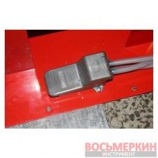 Пневматическое устройство для клепки тормозных накладок Автостар Черкассы