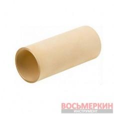 Фильтр сменный для AC6002/AC6003 AC6000-347 Italco