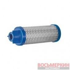 Фильтр сменный для AC6002/AC6003 AC6000-366 Italco