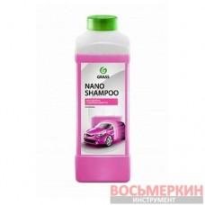 Наношампунь «Nano Shampoo» 1 л 136101 Grass
