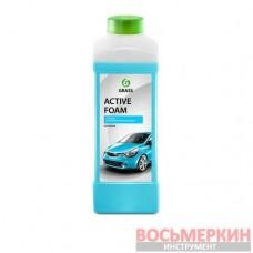 Активная пена «Active Foam» 1 л 113160 Grass