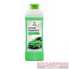 Активная пена «Active Foam Eco» 1л 113100 Grass