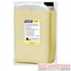 Средство для удаления следов насекомых M-811 12кг MC-811-12 Mixon
